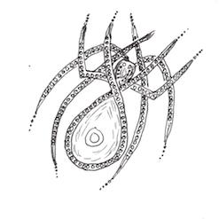 anansi-drawing